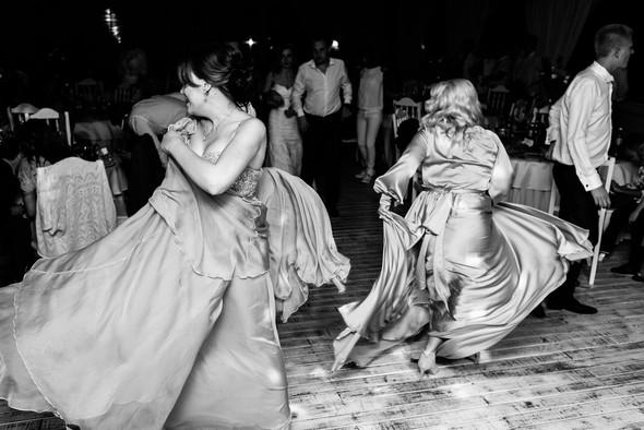 Свадьба Виталик и Яна - фото №61