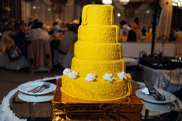 Свадьба Саша и Таня - фото №91