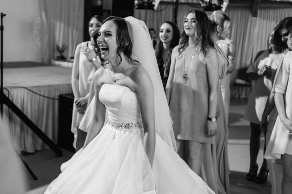 Свадьба Саша и Таня - фото №78
