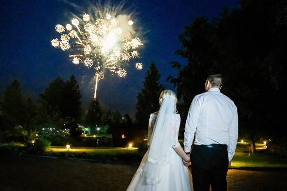 Свадьба Олег и Лера - фото №56