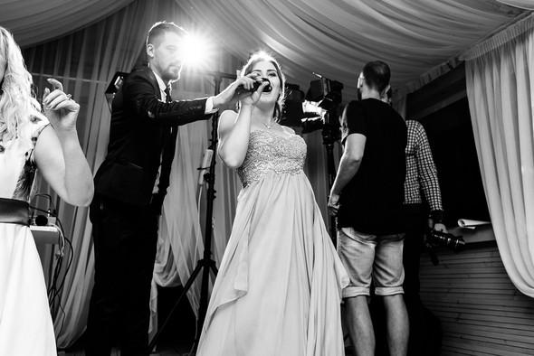 Свадьба Виталик и Яна - фото №63