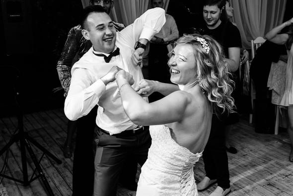 Свадьба Виталик и Яна - фото №56