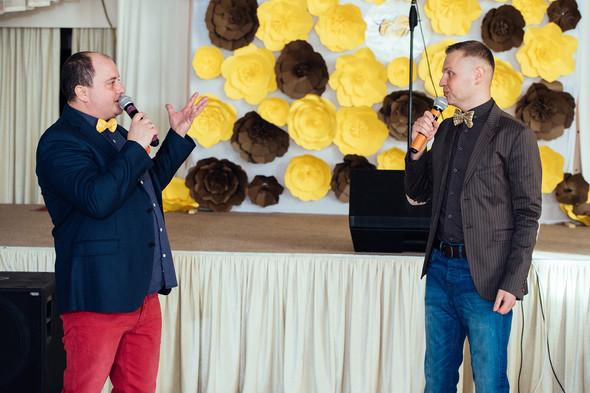 Свадьба Саша и Таня - фото №50