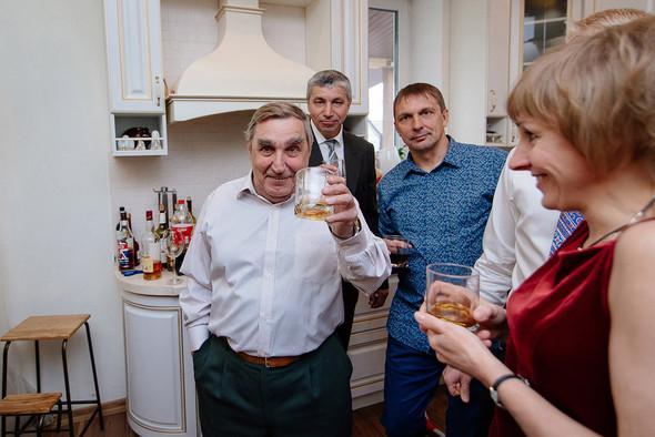 Свадьба Игорь и Таня - фото №11