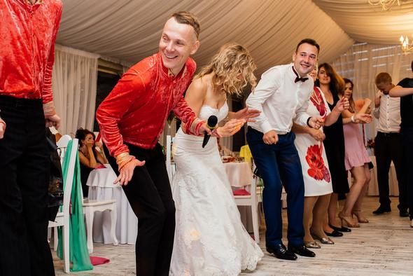 Свадьба Виталик и Яна - фото №55