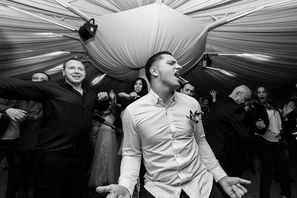Свадьба Егор и Маша - фото №87