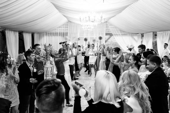 Свадьба Виталик и Яна - фото №52