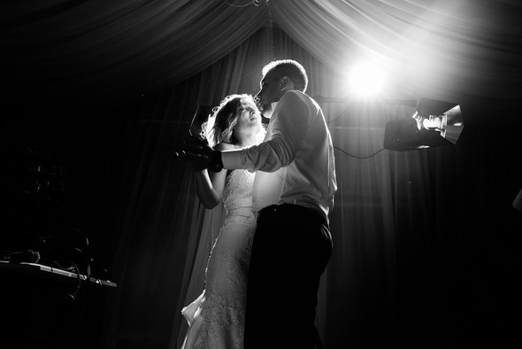 Свадьба Виталик и Яна - фото №64