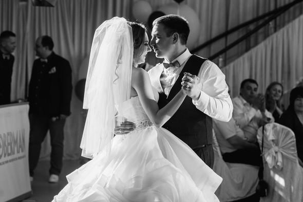 Свадьба Саша и Таня - фото №63