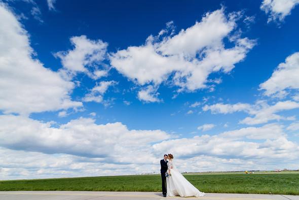 Свадьба Игорь и Таня - фото №29