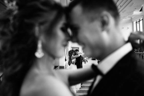 Свадьба Егор и Маша - фото №31