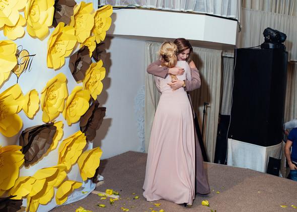 Свадьба Саша и Таня - фото №90