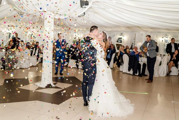 Свадьба Егор и Маша - фото №75