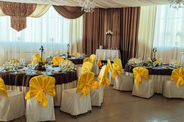 Свадьба Саша и Таня - фото №42