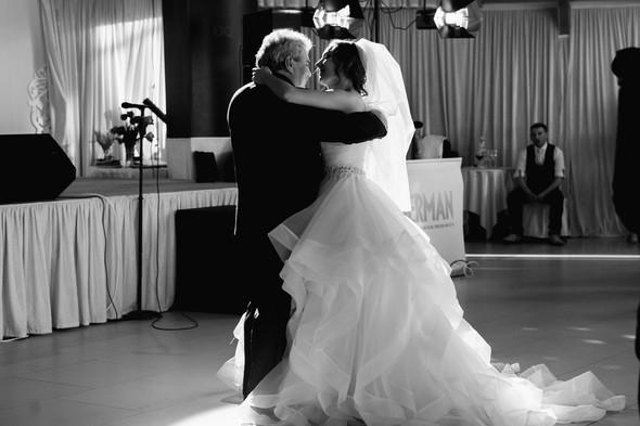 Свадьба Саша и Таня - фото №58
