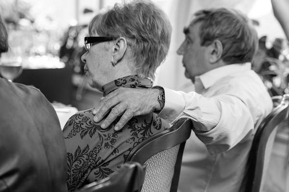 Свадьба Игорь и Таня - фото №43