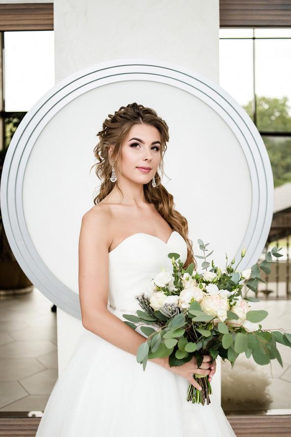 Свадьба Егор и Маша - фото №19