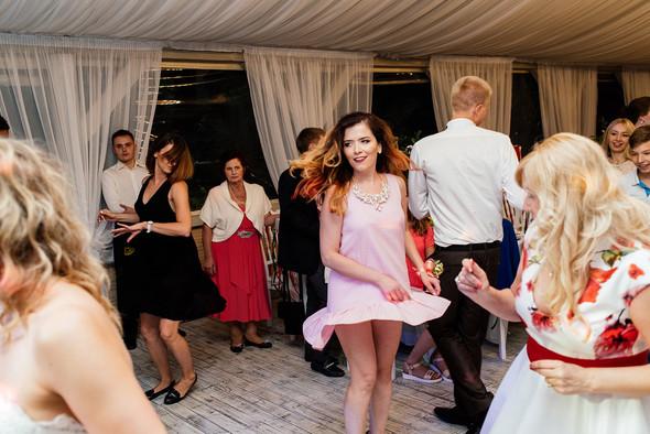 Свадьба Виталик и Яна - фото №58