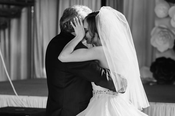 Свадьба Саша и Таня - фото №57