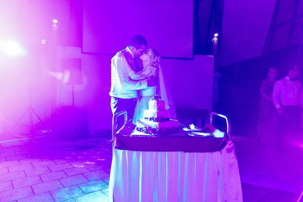 Свадьба Олег и Лера - фото №55