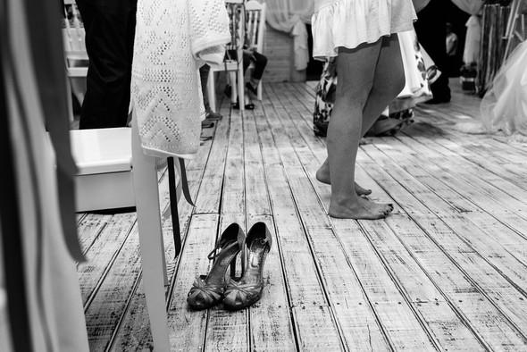 Свадьба Виталик и Яна - фото №57
