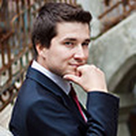 Павел Лепа