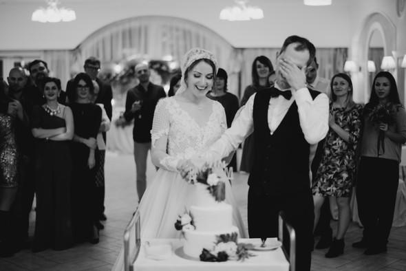 Salsa Wedding - фото №49