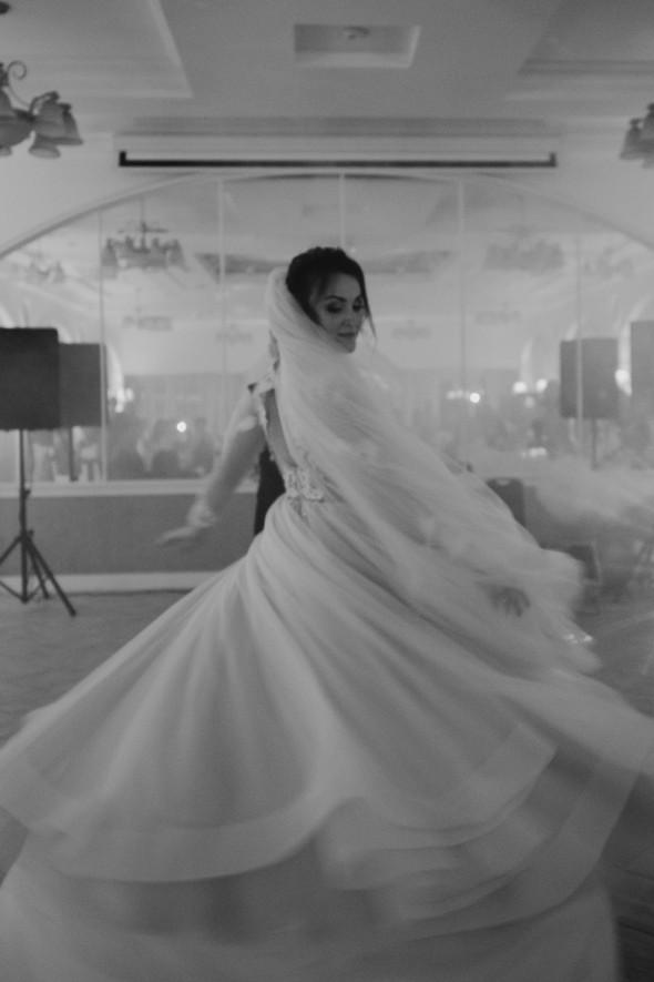 Salsa Wedding - фото №42