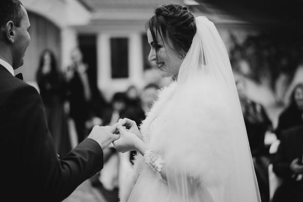 Salsa Wedding - фото №30