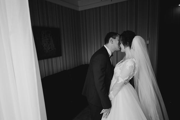 Salsa Wedding - фото №11