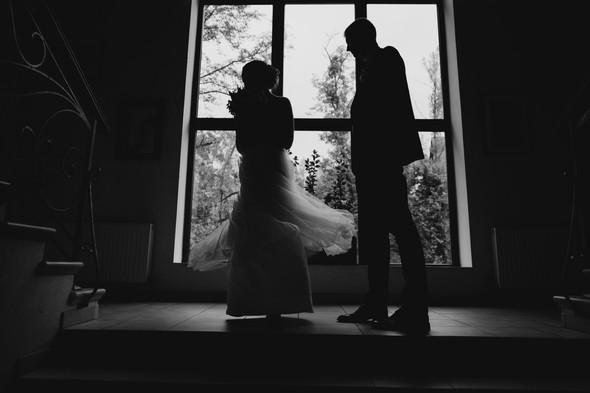 Rustic Weddings - фото №18