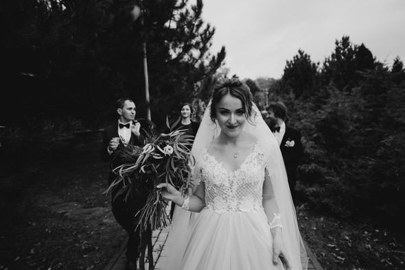 Salsa Wedding - фото №22