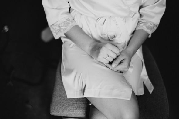 Rustic Weddings - фото №7