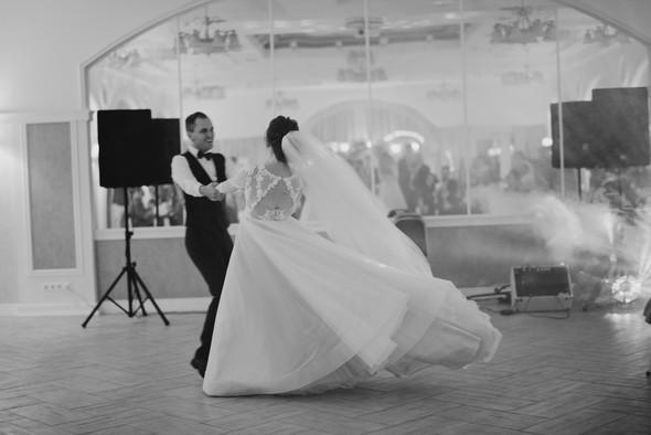 Salsa Wedding - фото №43