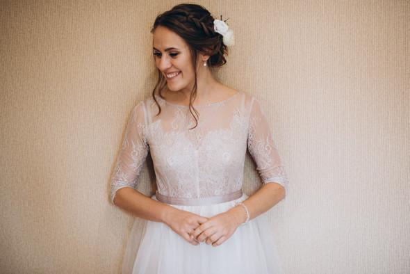 Rustic Weddings - фото №13
