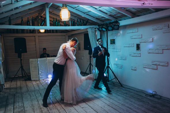 Rustic Weddings - фото №51