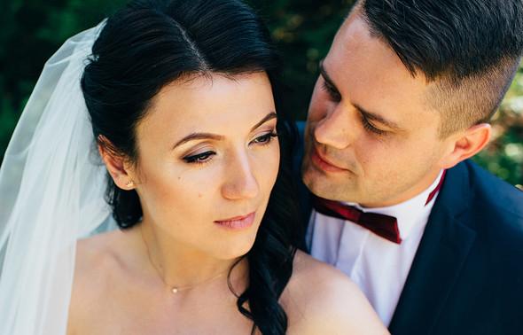 Вика и Андрей - фото №30