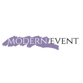 Свадебное агентство Modern Event