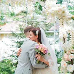 Modern Event - свадебное агентство в Киеве - фото 4