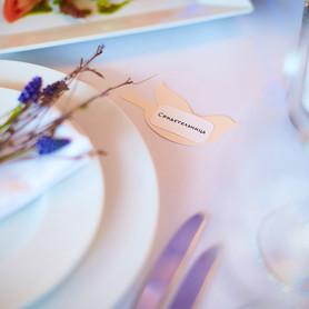 Modern Event - свадебное агентство в Киеве - портфолио 5