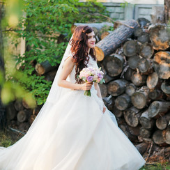 Modern Event - свадебное агентство в Киеве - фото 2