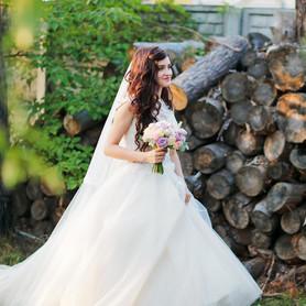 Modern Event - свадебное агентство в Киеве - портфолио 2