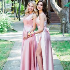 Modern Event - свадебное агентство в Киеве - фото 1
