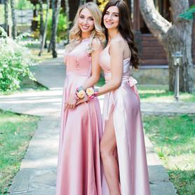 Modern Event - свадебное агентство в Киеве - портфолио 1