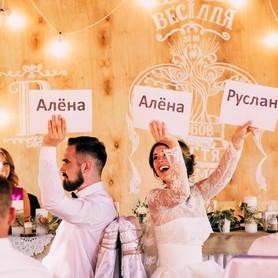 Надя Пиндюр - фотограф в Киеве - портфолио 1