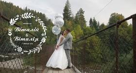 """студія """"Добрий Вечір"""" - видеограф в Коломые - фото 2"""