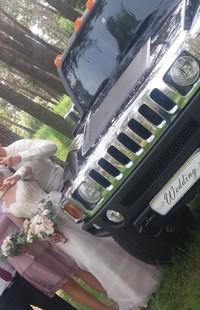 Ваше весілля - мужские костюмы в Черкассах - фото 4