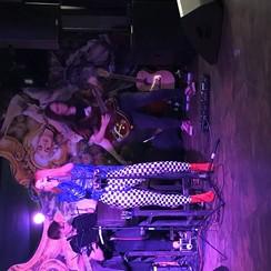 Группа FAKE EMPIRE showband - музыканты, dj в Житомире - фото 2