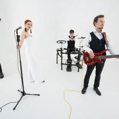 Группа FAKE EMPIRE showband - музыканты, dj в Житомире - фото 4