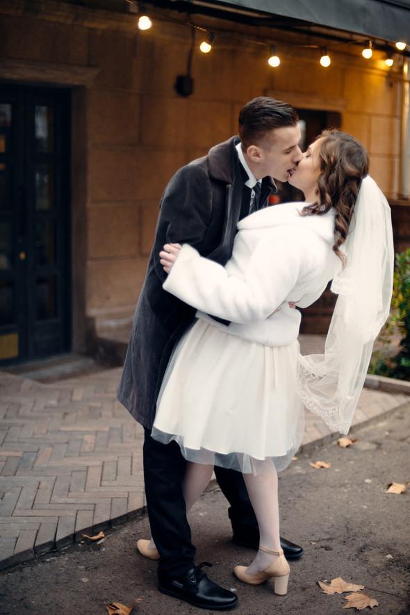 wedding '19 - фото №26
